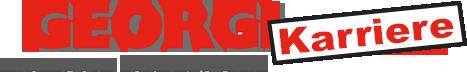 karriere-logo